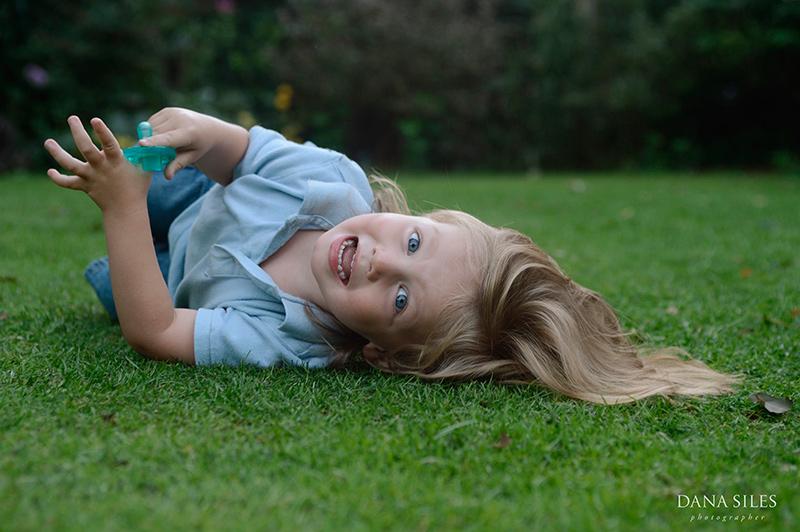 dana-siles-photography-portraits-taylor-family-6.jpg