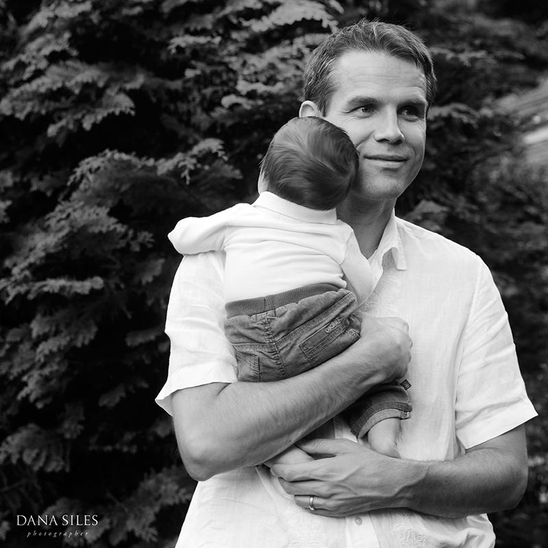 dana-siles-photography-portraits-taylor-family-07.jpg