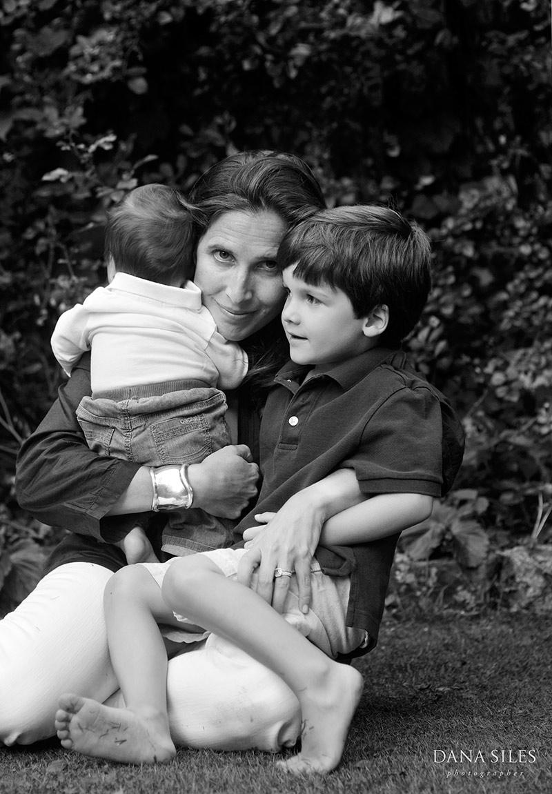 dana-siles-photography-portraits-taylor-family-10.jpg