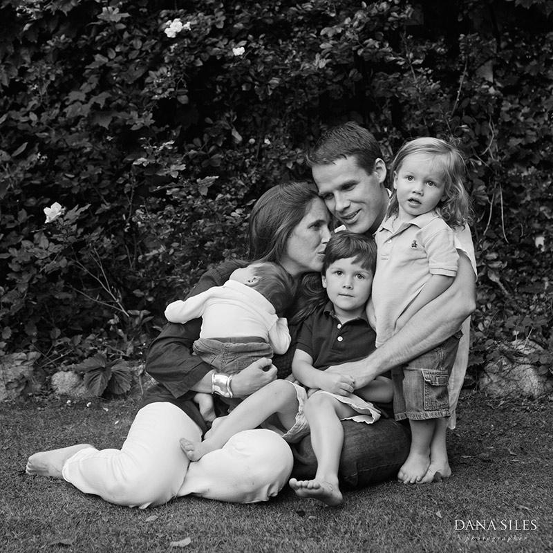 dana-siles-photography-portraits-taylor-family-11.jpg