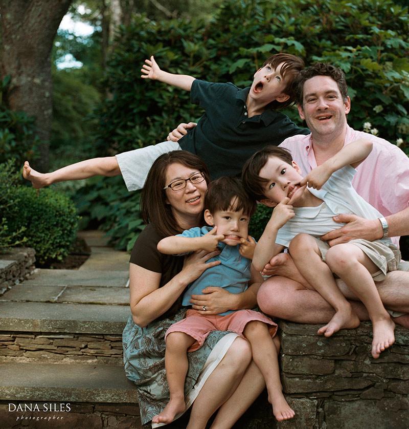 dana-siles-photography-portraits-maddock-family-02.jpg
