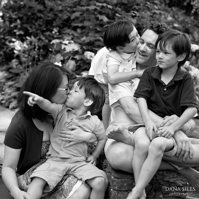 dana-siles-photography-portraits-maddock-family-04.jpg