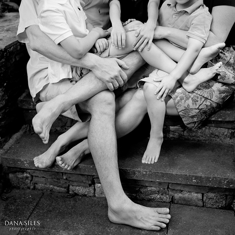 dana-siles-photography-portraits-maddock-family-03.jpg