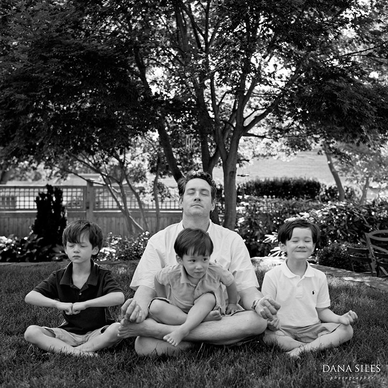 dana-siles-photography-portraits-maddock-family-05.jpg