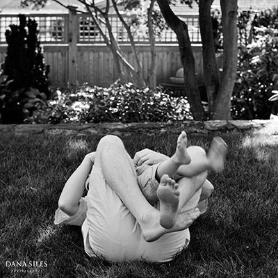 dana-siles-photography-portraits-maddock-family-07.jpg