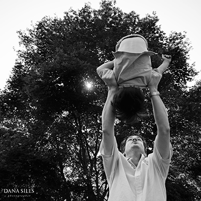 dana-siles-photography-portraits-maddock-family-08.jpg