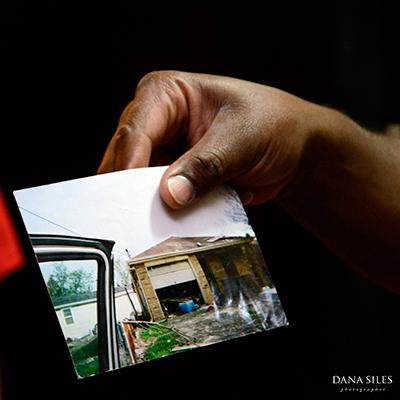dana-siles-photography-personal-work-nola-03.jpg