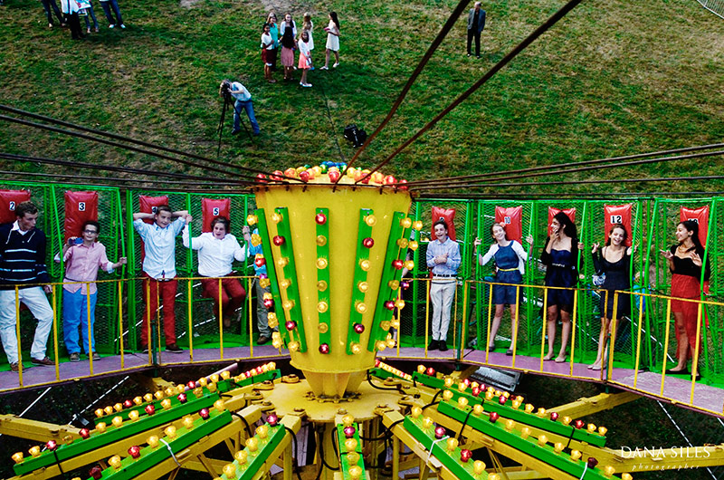 Events-Dominique-Birthday-Carnival-Dana-Siles-11.jpg