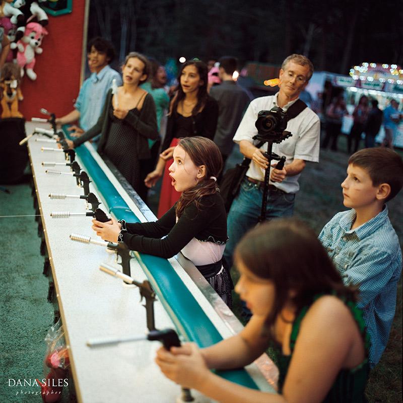 Events-Dominique-Birthday-Carnival-Dana-Siles-13.jpg
