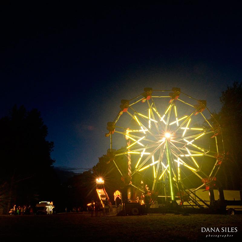 Events-Dominique-Birthday-Carnival-Dana-Siles-23.jpg