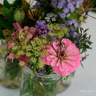 Events-Linda-Ed-Anniversary-Jamestown-RI-Dana-Siles-Photo-21.jpg