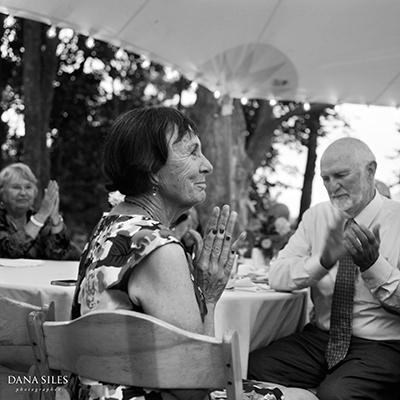 Events-Linda-Ed-Anniversary-Jamestown-RI-Dana-Siles-Photo-22b.jpg
