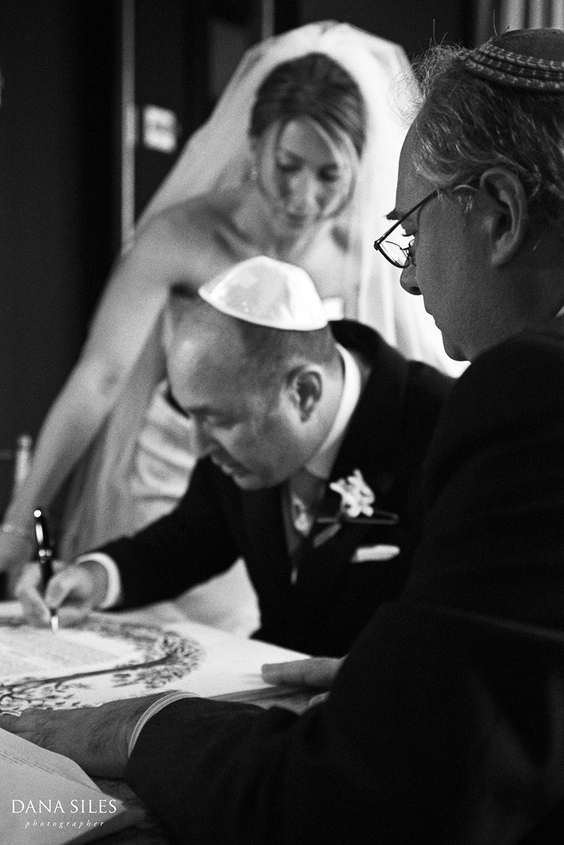 dana-siles-photography-weddings-ceremony-06.jpg