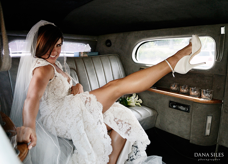 dana-siles-photography-weddings-ceremony-05.jpg