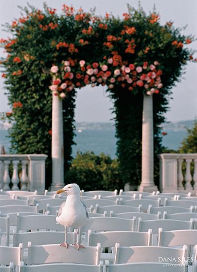 dana-siles-photography-weddings-ceremony-03.jpg