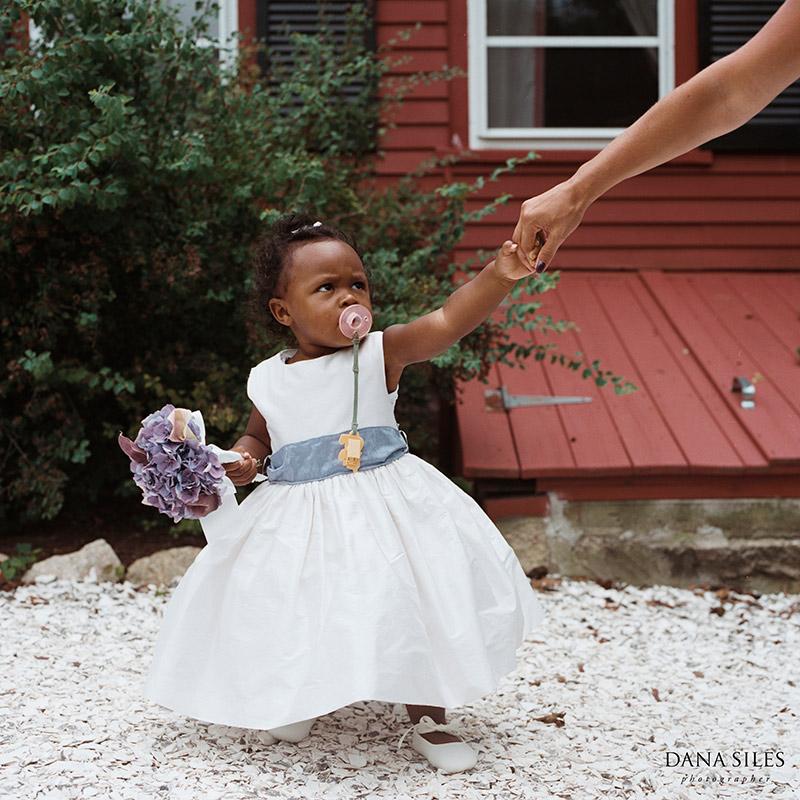 dana-siles-photography-weddings-ceremony-01.jpg