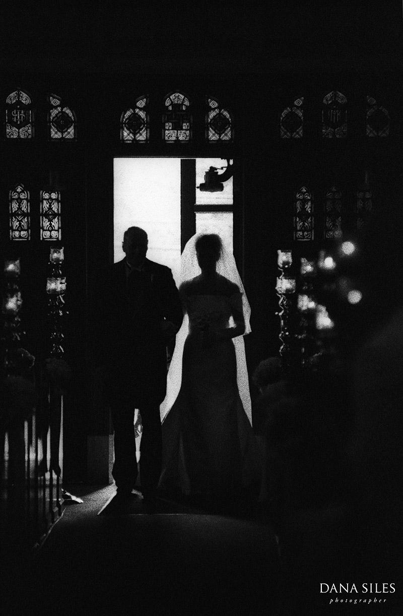 dana-siles-photography-weddings-ceremony-11.jpg