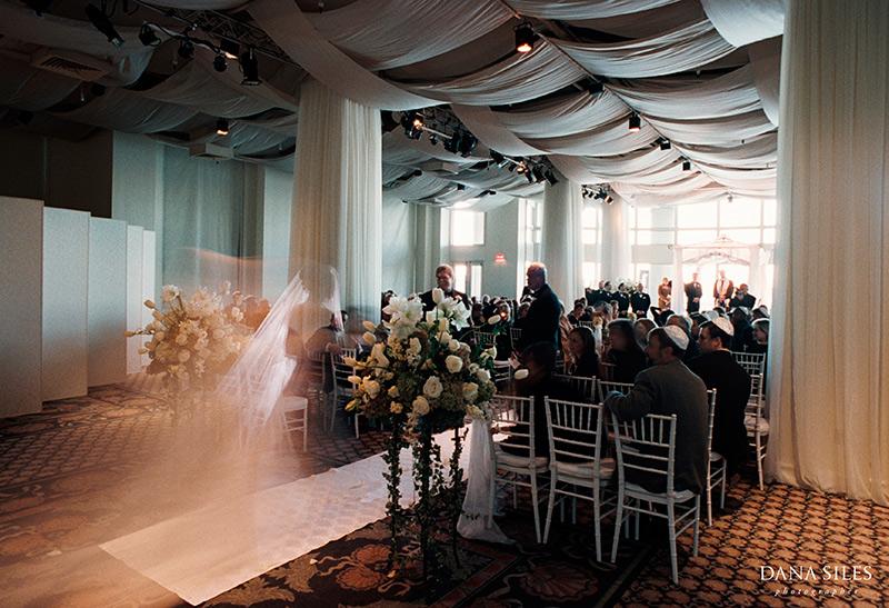 dana-siles-photography-weddings-ceremony-12.jpg