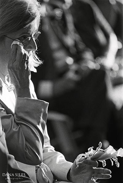 dana-siles-photography-weddings-ceremony-13.jpg