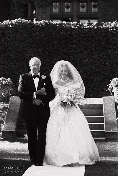 dana-siles-photography-weddings-ceremony-14.jpg