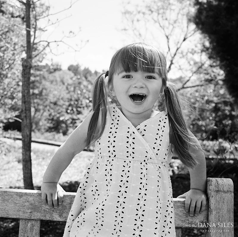dana-siles-photography-portraits-newhard-family-04.jpg