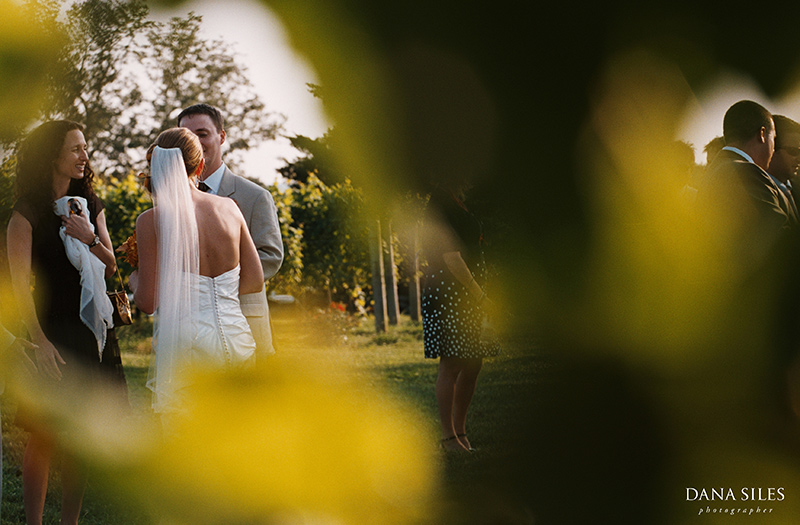 dana-siles-photography-weddings-cocktails-reception-01.jpg