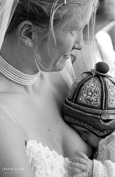 dana-siles-photography-weddings-cocktails-reception-07.jpg