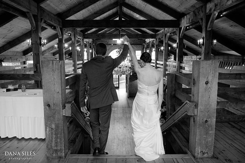 dana-siles-photography-weddings-cocktails-reception-18.jpg