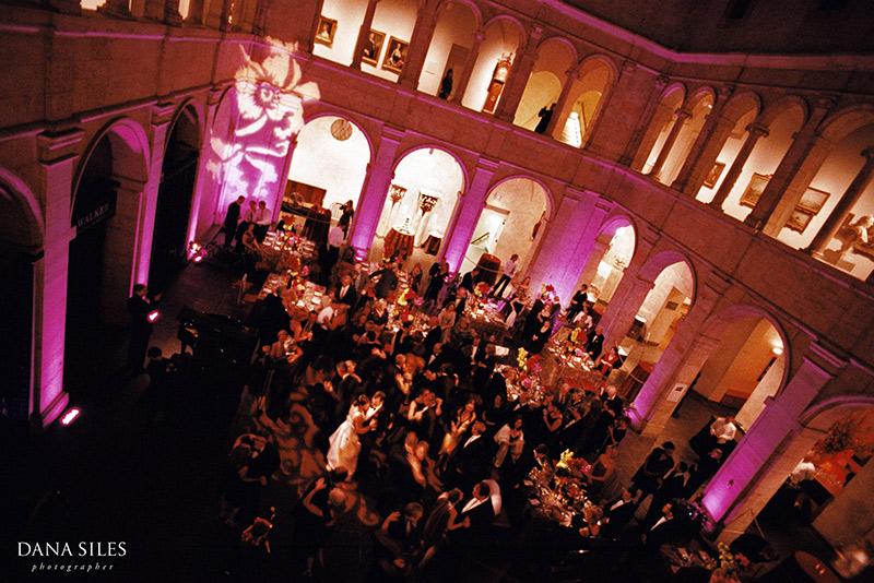 dana-siles-photography-weddings-cocktails-reception-22.jpg