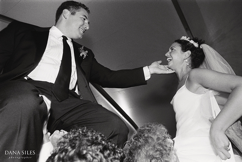 dana-siles-photography-weddings-cocktails-reception-23.jpg