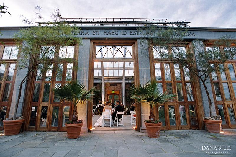 dana-siles-photography-weddings-cocktails-reception-25.jpg