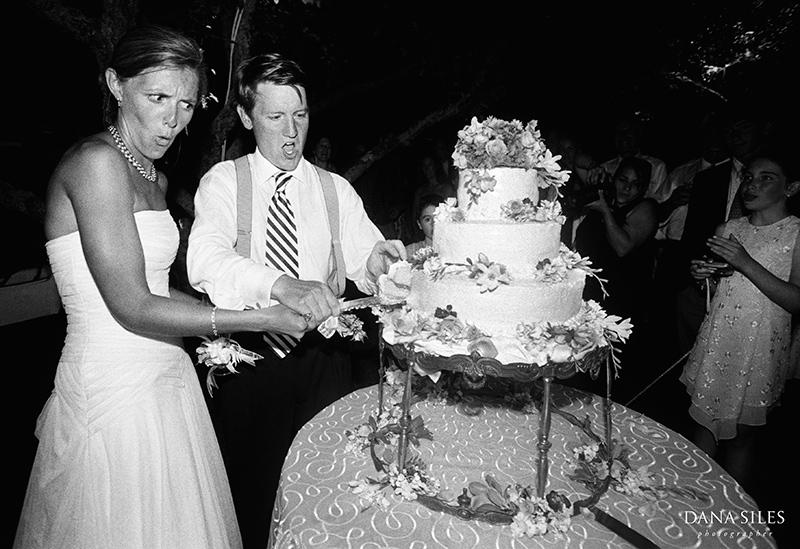 dana-siles-photography-weddings-cocktails-reception-33.jpg