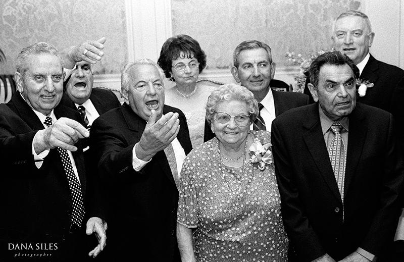 dana-siles-photography-weddings-cocktails-reception-39.jpg
