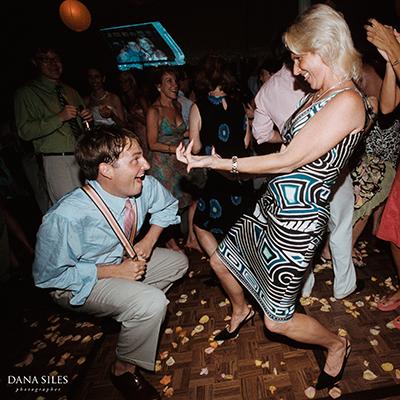 dana-siles-photography-weddings-cocktails-reception-44.jpg