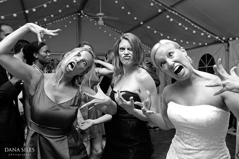 dana-siles-photography-weddings-cocktails-reception-45.jpg