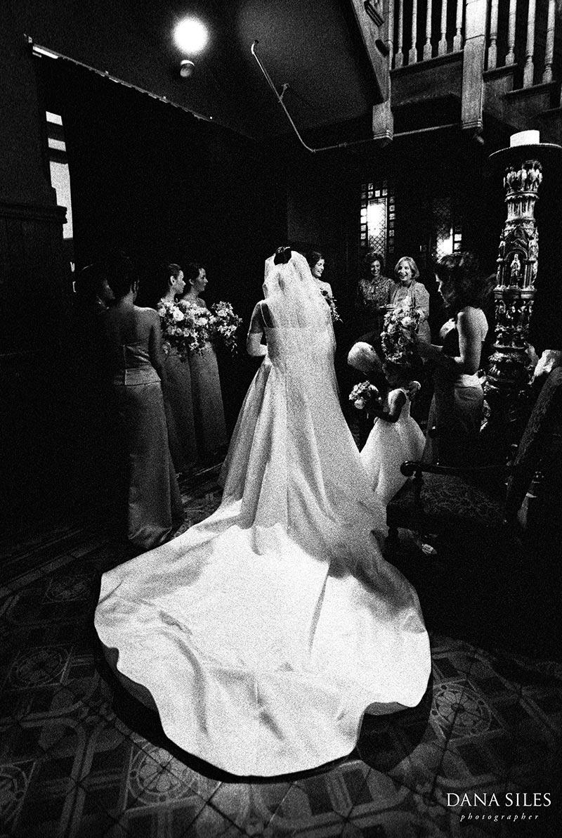 dana-siles-photography-weddings-ceremony-07.jpg