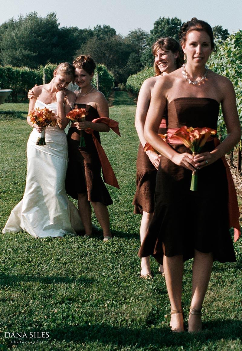 dana-siles-photography-weddings-ceremony-08.jpg