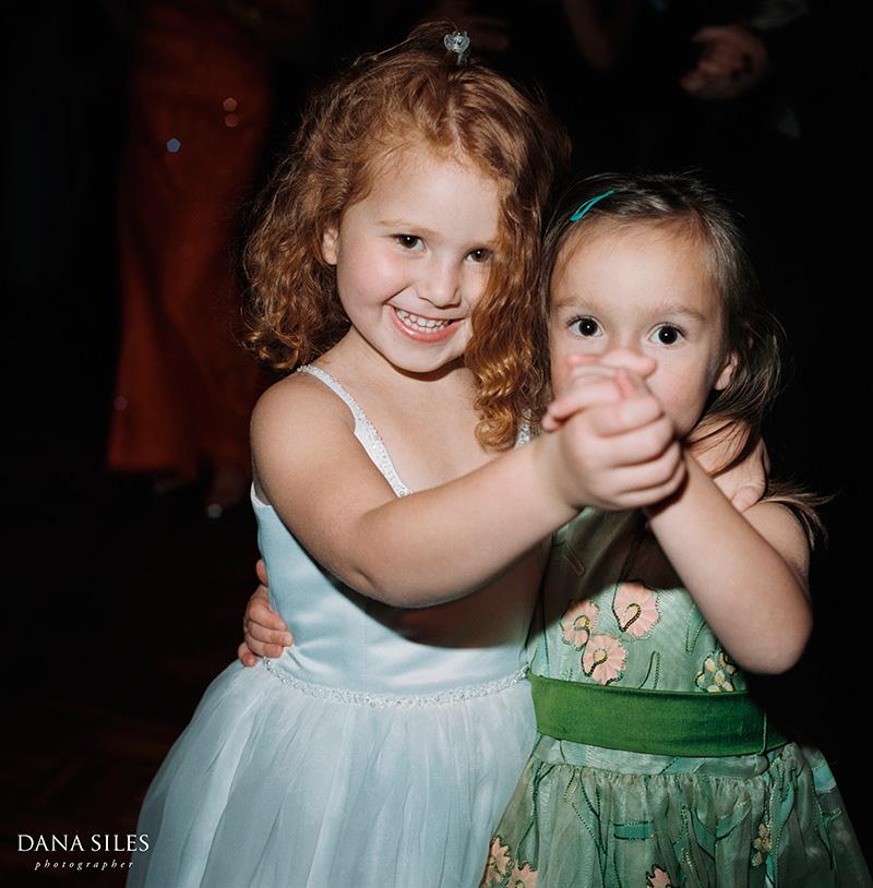 dana-siles-photography-weddings-cocktails-reception-47.jpg