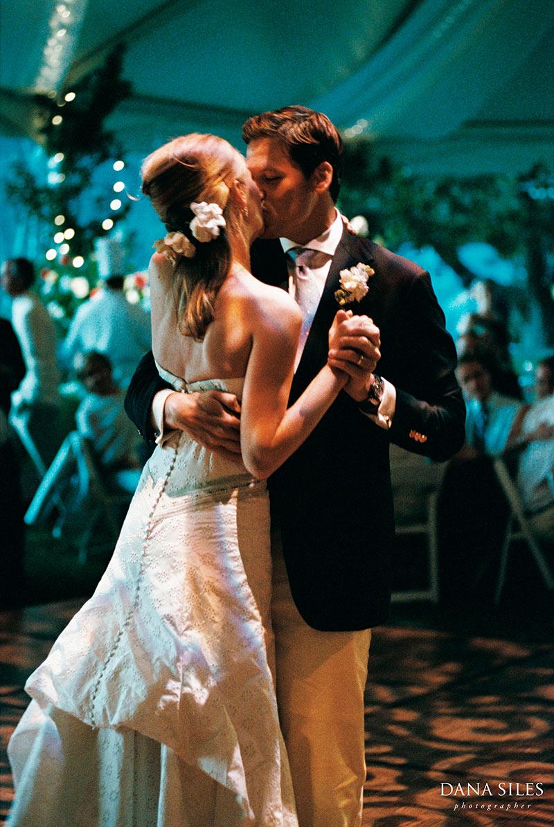 dana-siles-photography-weddings-cocktails-reception-19.jpg