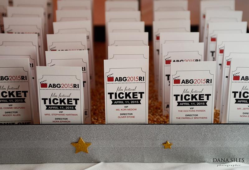 Events-Andrew-Bar-Mitzvah-Providence-Dorrance-Dana-Siles-16.jpg