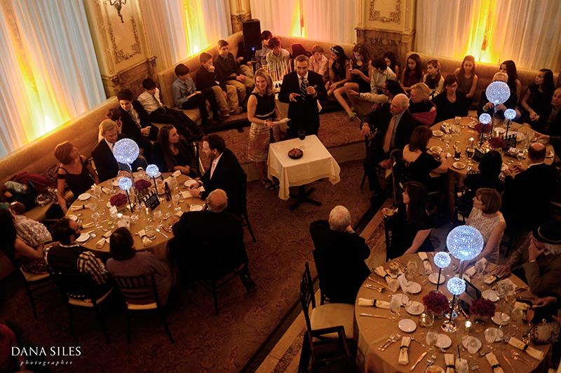 Events-Andrew-Bar-Mitzvah-Providence-Dorrance-Dana-Siles-29.jpg