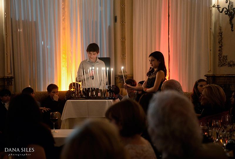 Events-Andrew-Bar-Mitzvah-Providence-Dorrance-Dana-Siles-32.jpg