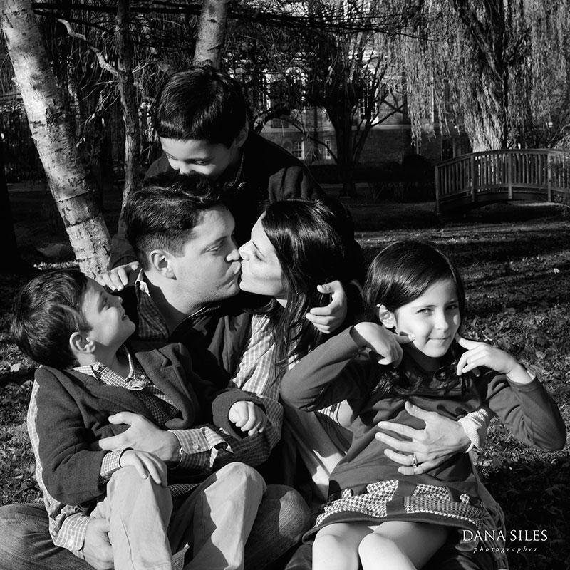 portraits-tice-family-dana-slies-01