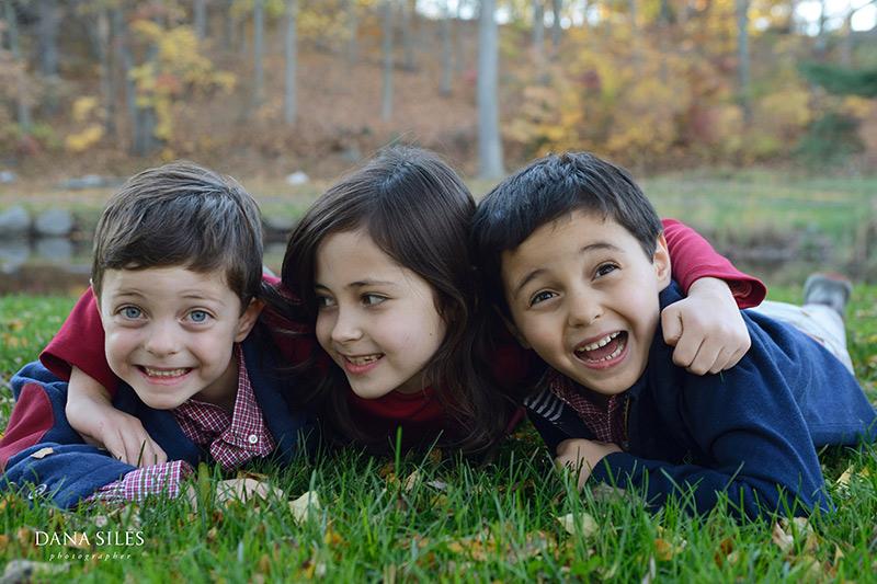 portraits-tice-family-dana-slies-04