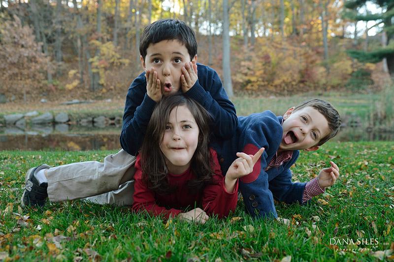 portraits-tice-family-dana-slies-10