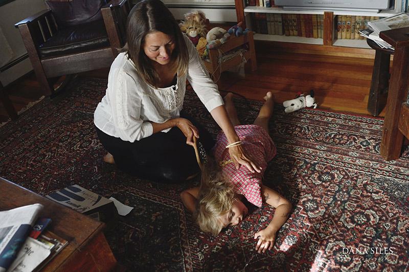 Portraits-Jordan-Family-Dana-Siles-02