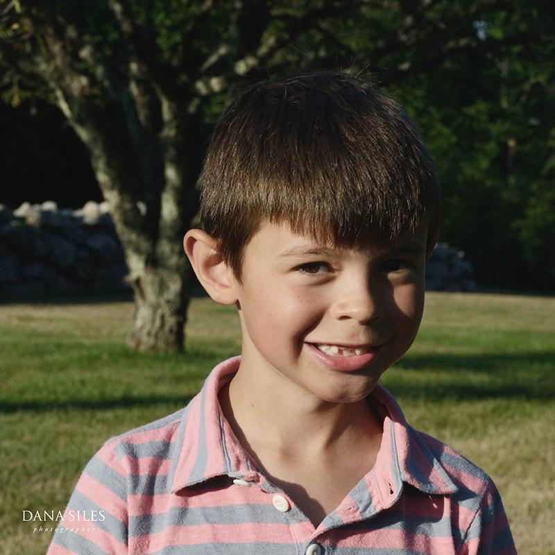 Portraits-Jordan-Family-Dana-Siles-09