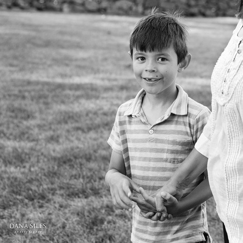 Portraits-Jordan-Family-Dana-Siles-10