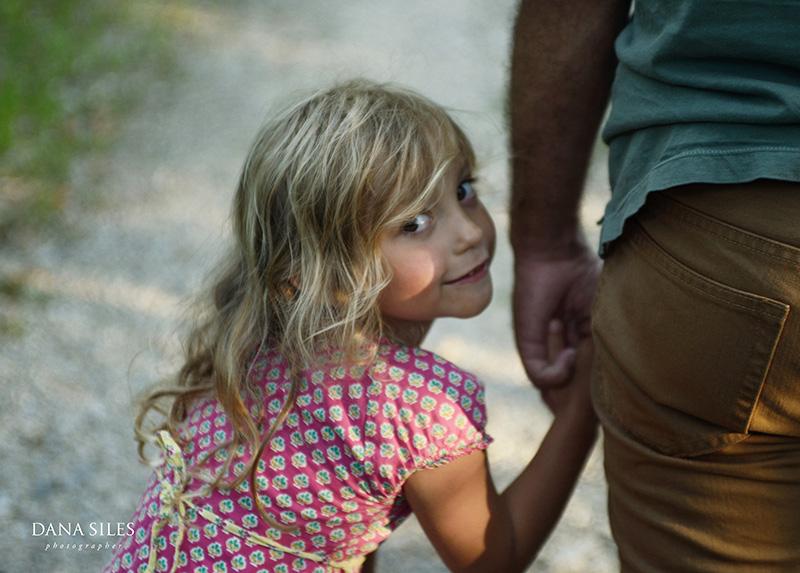 Portraits-Jordan-Family-Dana-Siles-12