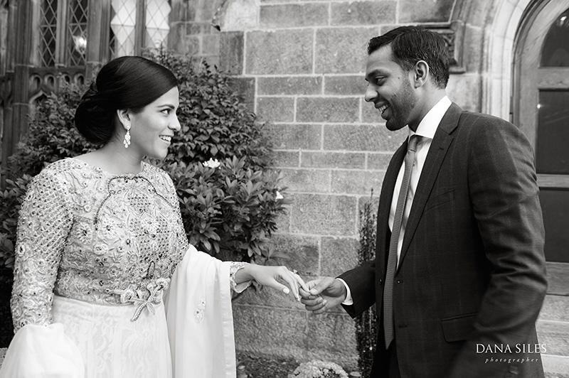 Zarah-Hassan-engagement-dana-siles-04